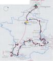 Carte du Tour de France 1996.png