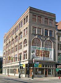 Cary Building Detroit MI 2.jpg