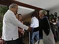 Casa Abierta-Familia Campesinas dueños de tierras. (25309797415).jpg