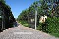 Casa Condonata sul parco del ticino (Castelletto di Cuggiono) - panoramio - tampe.jpg