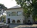 Casa Dimitrie Măldărescu.jpg