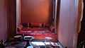 Casa Hindliyan - 22 (5641189566).jpg