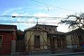 Casa Mandini Tornini.jpg