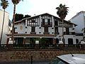 Casa de doña Pakita (34339013694).jpg