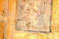 Casa del Menandro Pompeii 31.jpg