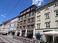 Casa pictata din Graz3.jpg