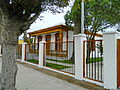 Casa que fuera de Gabriela Mistral, vista 09.jpg