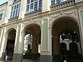Casale Monferrato-palazzo Gaspardone2.jpg