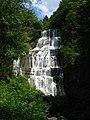 Cascades du Hérisson (6045093973).jpg