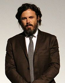 Casey Affleck at the Manchester by the Sea premiere.jpg