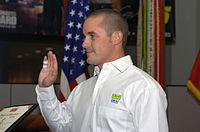 Casey Mears 2007.jpg
