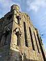 Cashel Cathedral, Rock of Cashel, Caiseal, Éire (32717509208).jpg