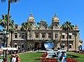 Casino Monaco IMG 1230.jpg