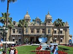 Casino Monaco IMG 1230