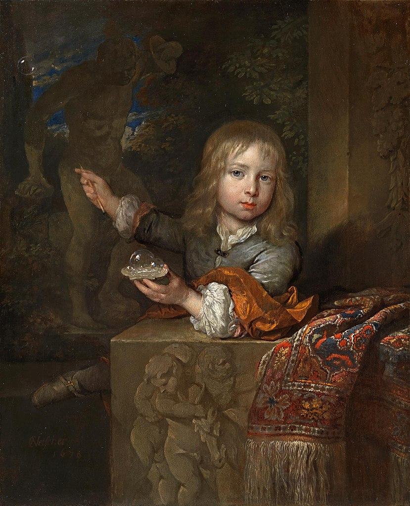 Dutch alexandra from arnhem the netherlands - 3 5
