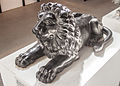 Cast iron lion from 1851.jpg
