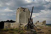 Castel de Iscar.jpg