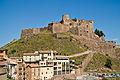 CastellCardona.jpg