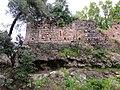 Castell Cabrera IMG 3325.JPG
