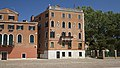 Castello, 30100 Venezia, Italy - panoramio (200).jpg