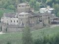 Castello Sarriod de la Tour.PNG