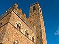 Castello di Poppi 01.jpg