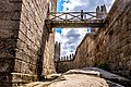 Castelo de Guimarães DSC04667 (36952324252).jpg