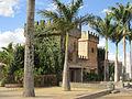 Castelo de João Capão - Garanhuns, Pernambuco, Brasil.jpg