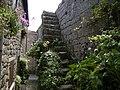 Castelo de Melgaço 2.jpg