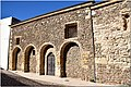 Castelsardo 36DSC 0472 (49517323541).jpg