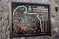 Castelsardo 36DSC 0518 (49520126111).jpg