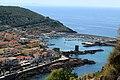 Castelsardo harbour - panoramio.jpg