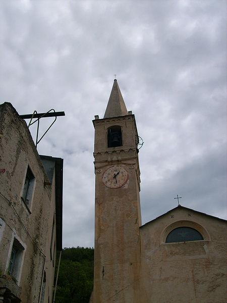 File:Castelvecchio di Rocca Barbena-IMG 0399.JPG