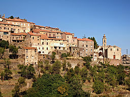Castifao-12-village.jpg