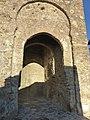 CastilloCastellar-P1300983.jpg