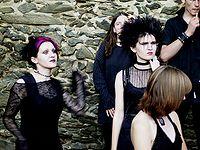 .::Música gótica::. 200px-CastleParty51