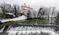 Castle Gradac (45950608835).jpg