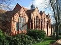 Castle High School - geograph.org.uk - 316053.jpg