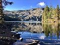 Castle Lake (27402548979).jpg