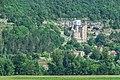 Castle of Larroque-Toirac 05.jpg
