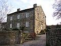 Castley Hall, Castley - geograph.org.uk - 380331.jpg