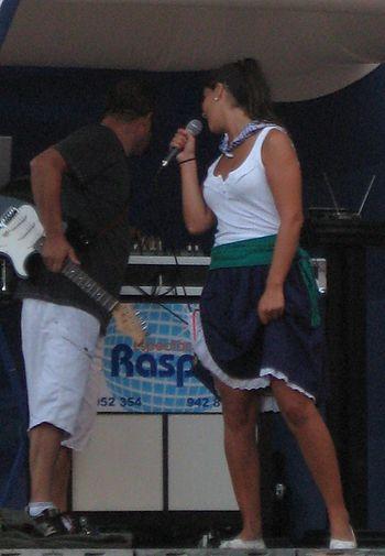 Castro-Urdiales Carolina Lavin Raspu