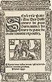 Catalogue des livres composant la bibliothèque de feu M.le baron James de Rothschild (1884) (14584882757).jpg