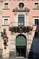 Catania BW 2012-10-06 11-28-04.jpg