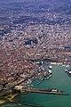 Cataniavistaarea.jpg