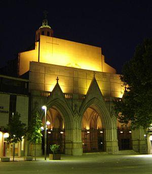 CatedralTerrassa.jpg