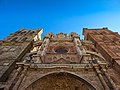 Catedral de Astorga, Provincia de León3.jpg