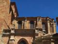 Catedral de Sigüenza 27 ábside.TIF