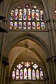 Catedral de Toledo. Interior 03.JPG