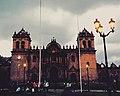 Catedral del cusco.jpg